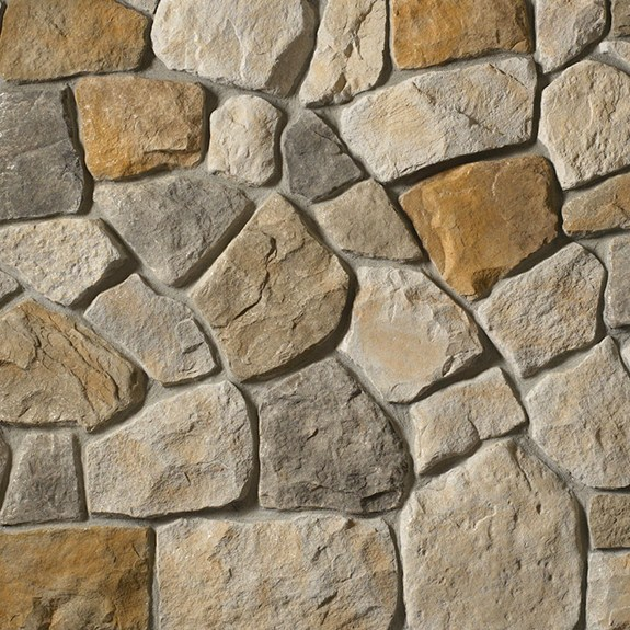 Exterior House Colors With Stone Green