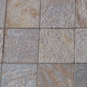 Natural Stone | Floors | Walls | Tiles | Supplier | Distributor | Long Island | Nassau | Suffolk