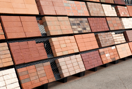 Brick Distributors | Clay Brick Manufacturers | Long Island | Nassau | Suffolk