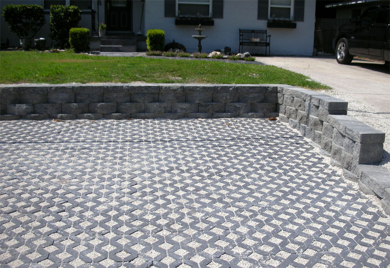 Eco Paver Specialists | Avalible Eco Pavers | Long Island | Nassau | Suffolk