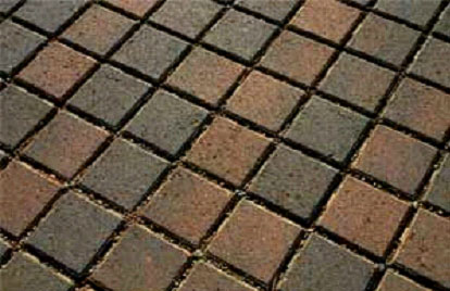 Concrete Pavers | Retaining Wall Systems | Long Island | Nassau | Suffolk