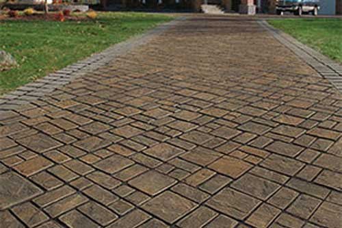 Cambridge Permeable Pavement Systems Distributor | Nassau | Suffolk | Long Island